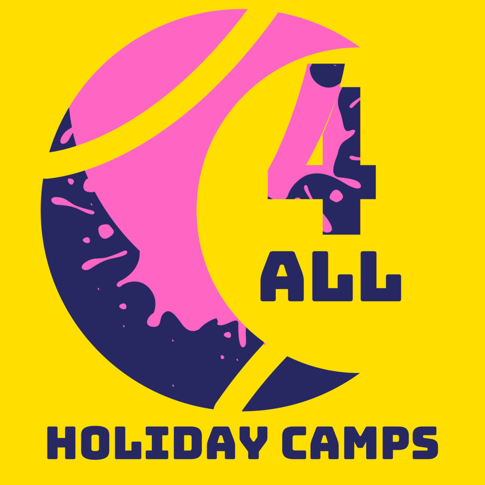 C4 holiday camps.png