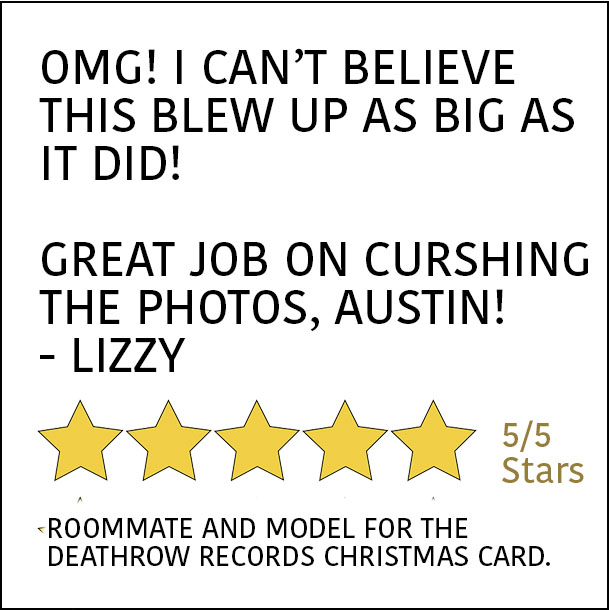 Lizzy review.jpg