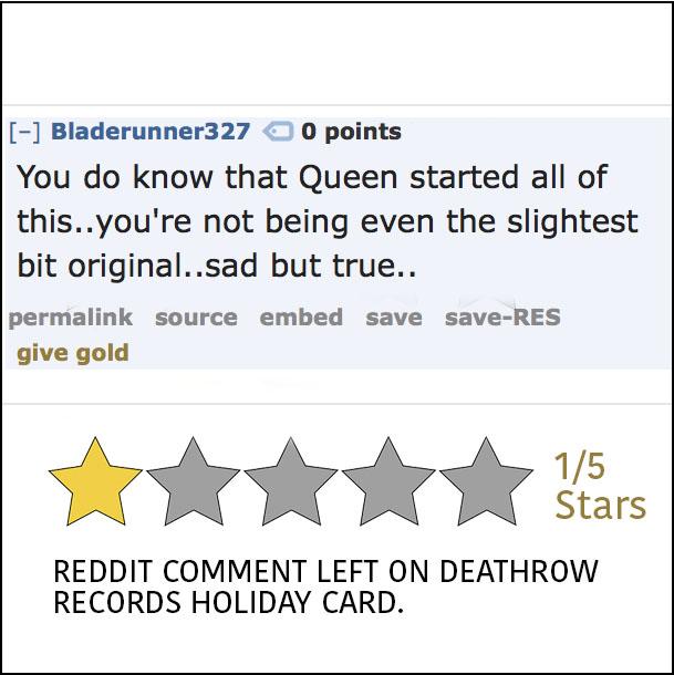 RedditReview1star.jpg