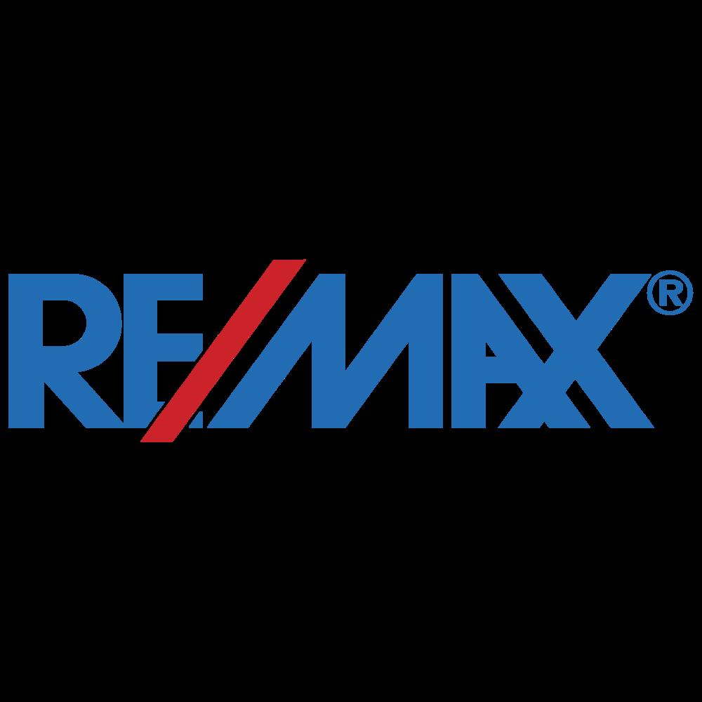 re-max-1-logo-png-transparent.png