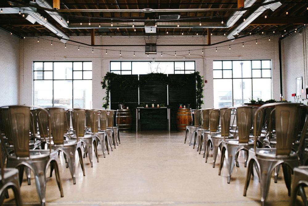 skylight denver wedding photographer01.jpg
