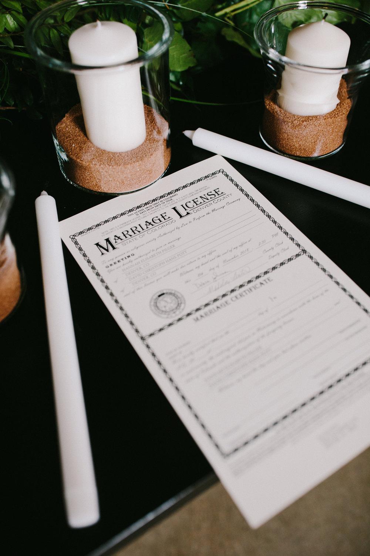 skylight denver wedding photographer04.jpg