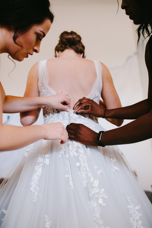 skylight denver wedding photographer07.jpg