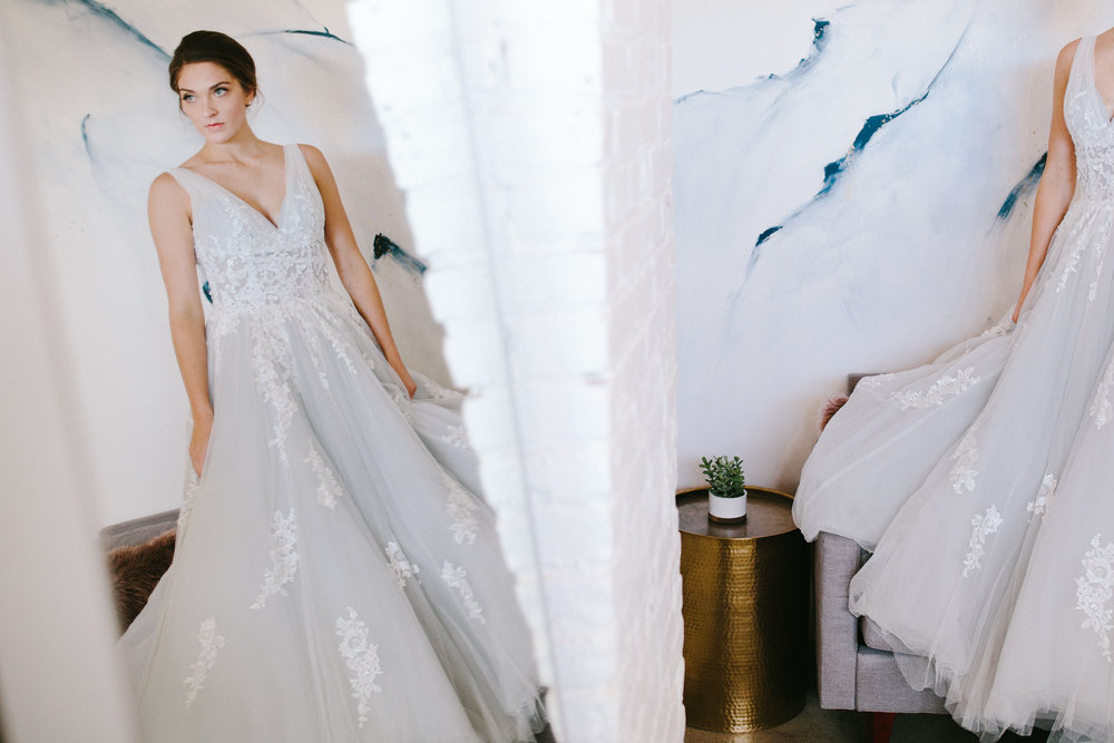skylight denver wedding photographer09.jpg