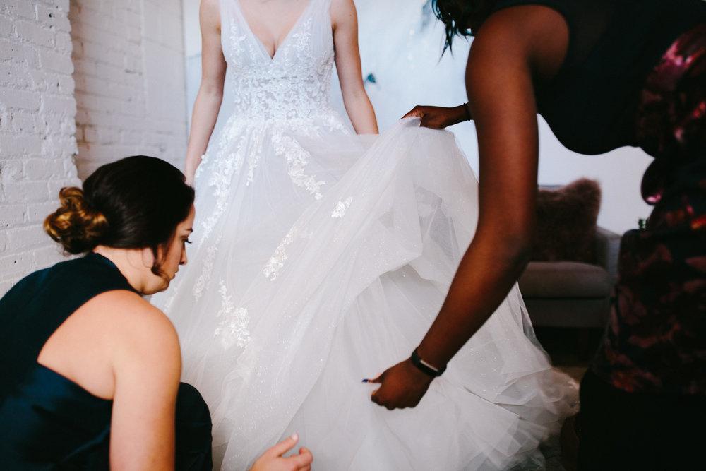 skylight denver wedding photographer12.jpg