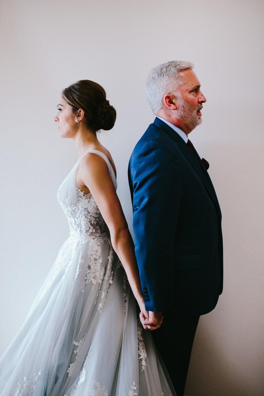skylight denver wedding photographer14.jpg