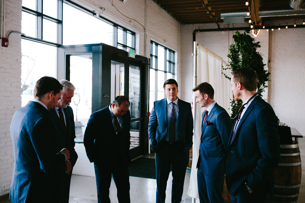 skylight denver wedding photographer20.jpg
