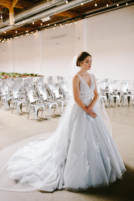 skylight denver wedding photographer22.jpg