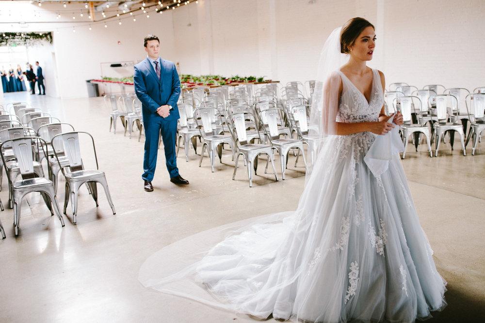 skylight denver wedding photographer24.jpg