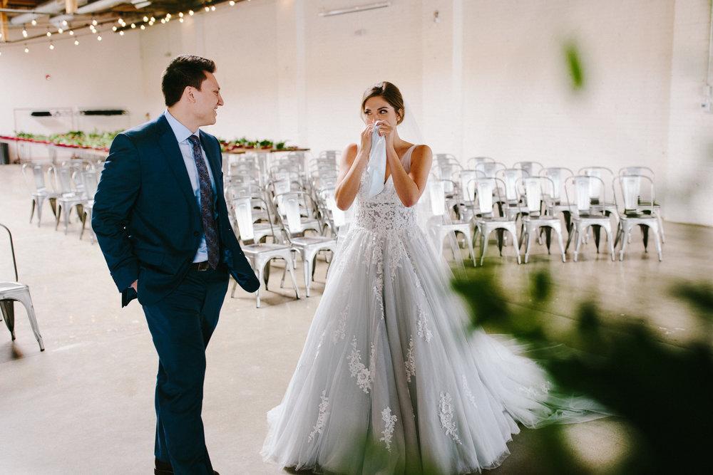 skylight denver wedding photographer25.jpg
