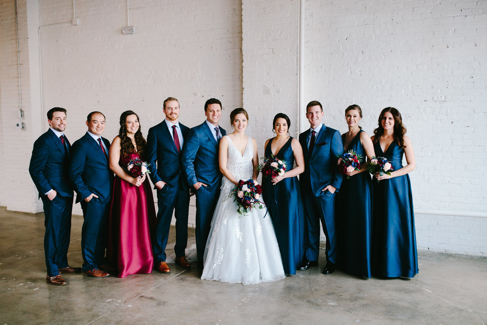 skylight denver wedding photographer27.jpg