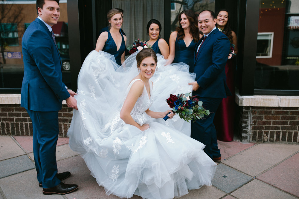 skylight denver wedding photographer28.jpg