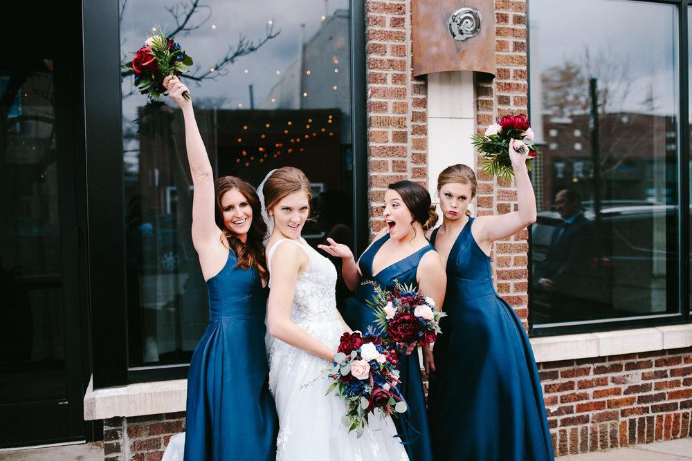 skylight denver wedding photographer29.jpg