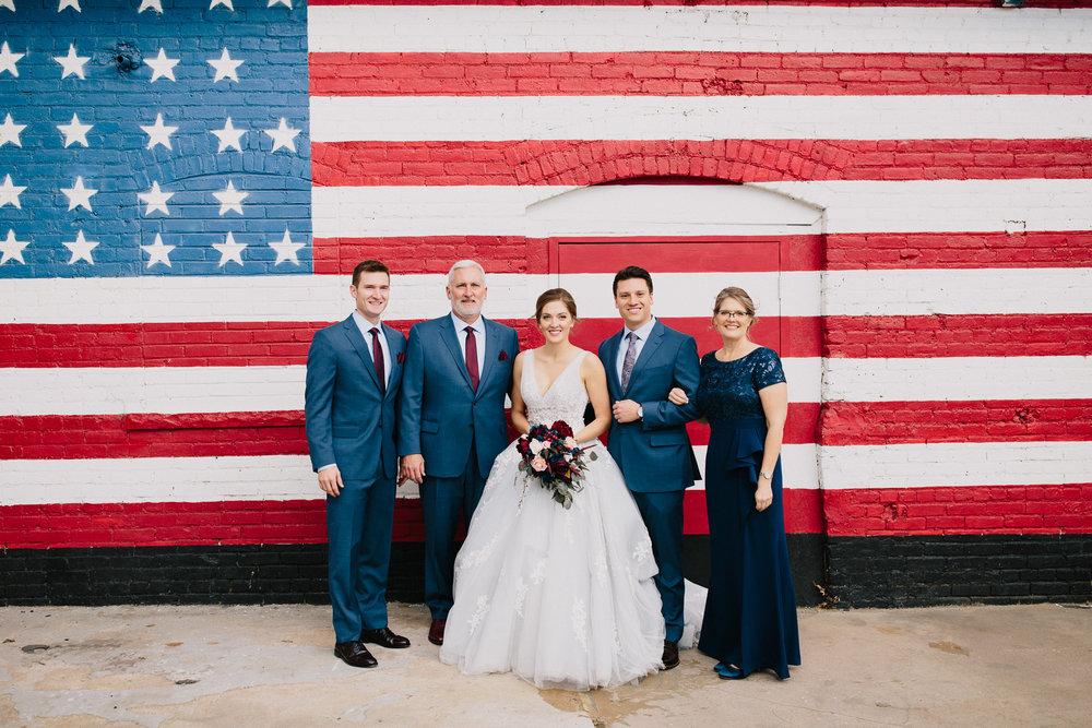 skylight denver wedding photographer34.jpg