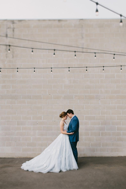 skylight denver wedding photographer35.jpg