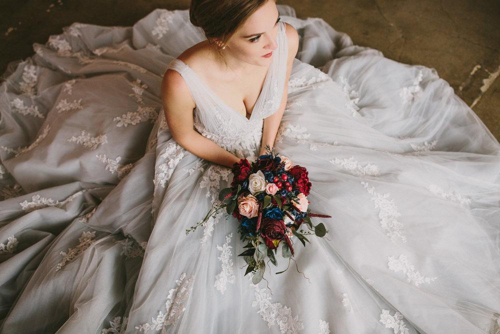 skylight denver wedding photographer37.jpg