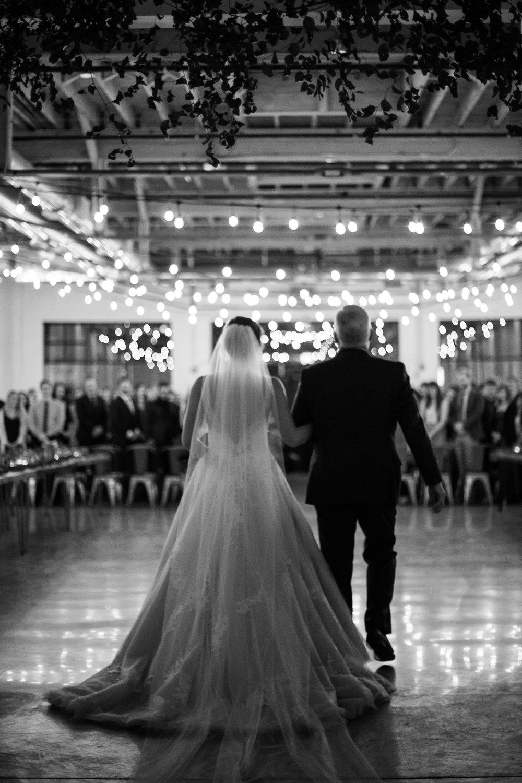 skylight denver wedding photographer39.jpg