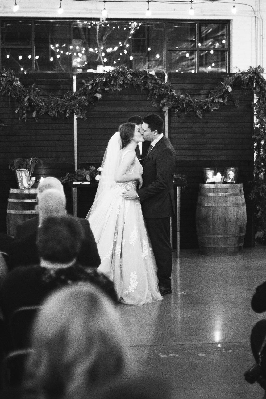 skylight denver wedding photographer40.jpg