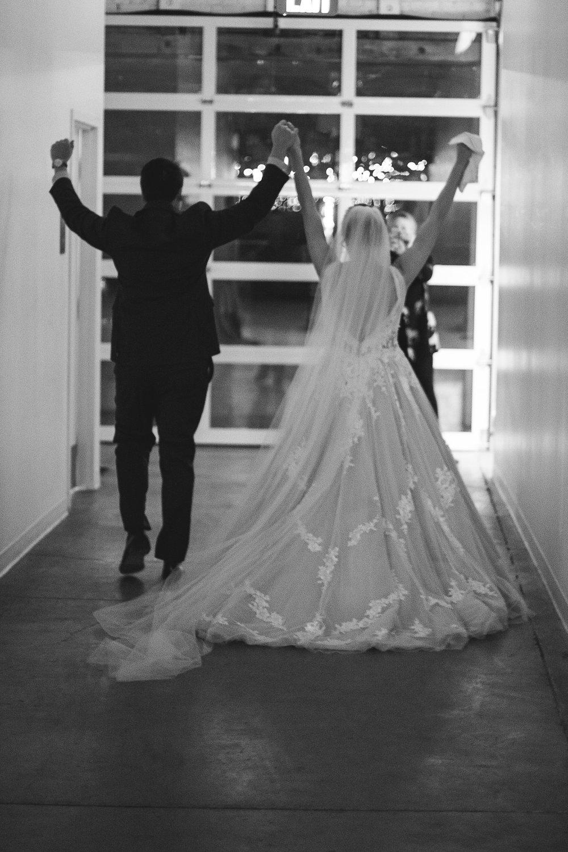 skylight denver wedding photographer41.jpg