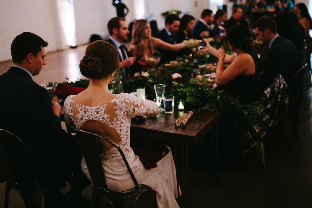 skylight denver wedding photographer42.jpg