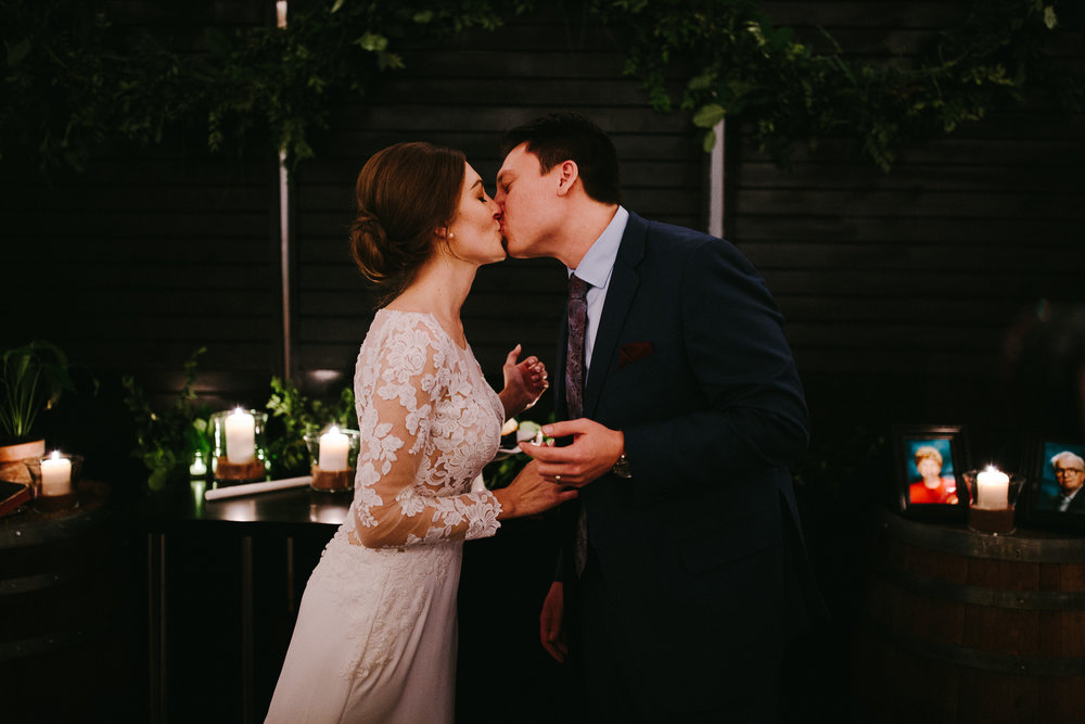 skylight denver wedding photographer45.jpg