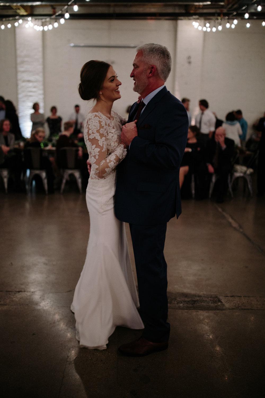 skylight denver wedding photographer47.jpg