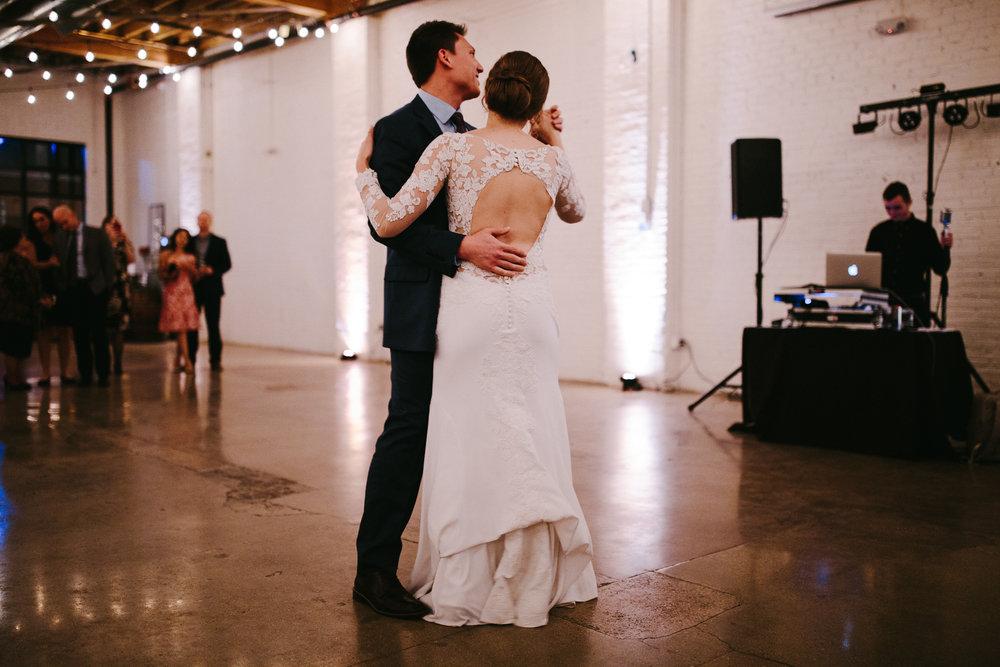 skylight denver wedding photographer46.jpg