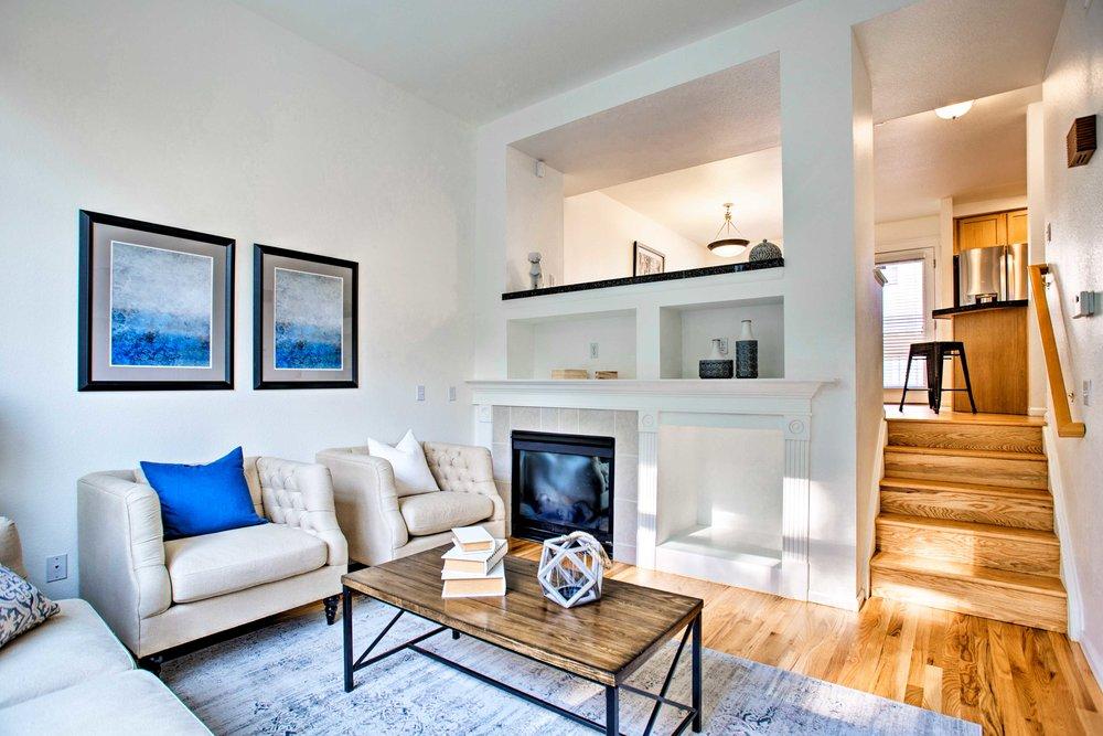 Denver Real Estate Photography Liberato02.jpg