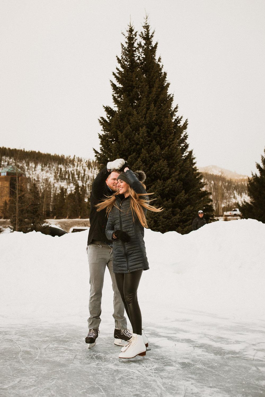 Keystone Lake Engagement Photography14.jpg