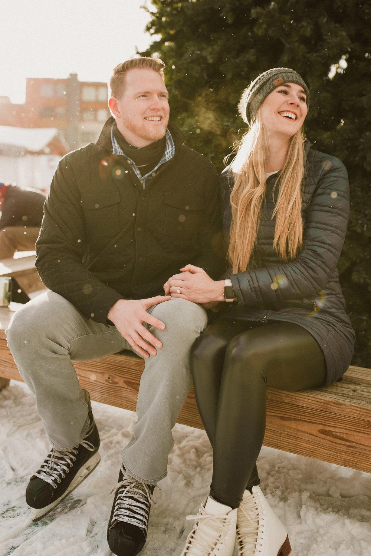 Keystone Lake Engagement Photography02.jpg