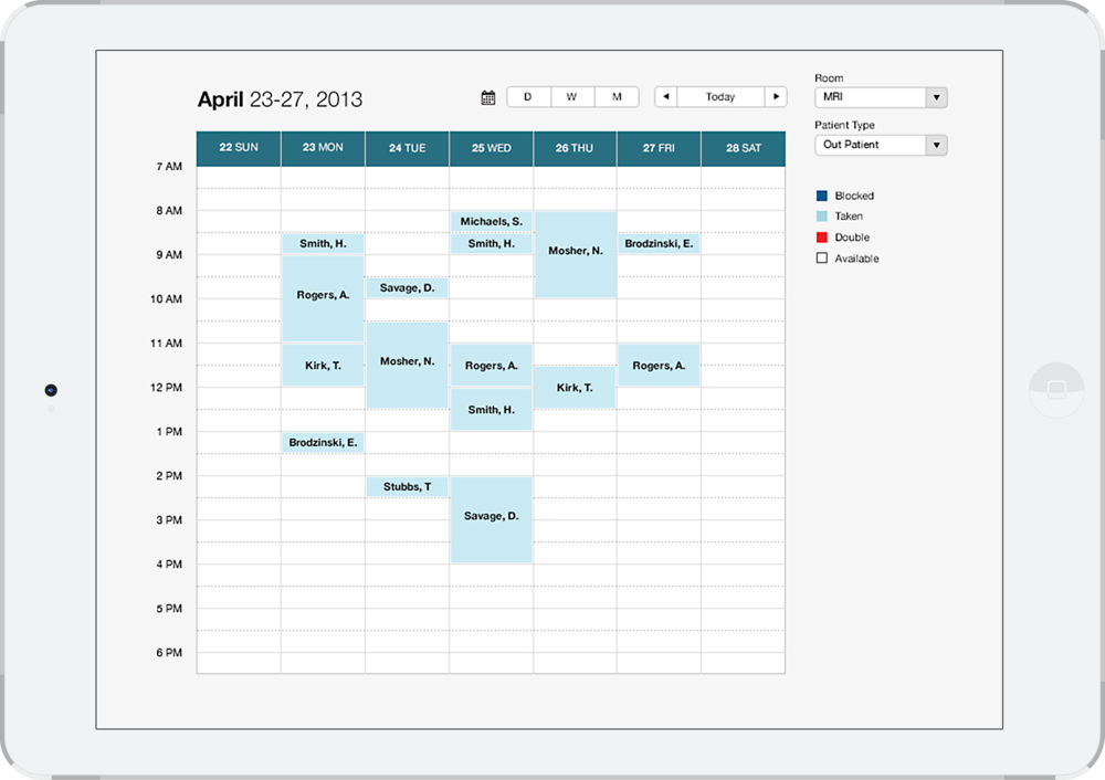 schedulesmart-ipad2.png