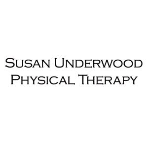 SusanUnderwood.png