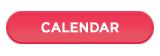 button_calendar.png