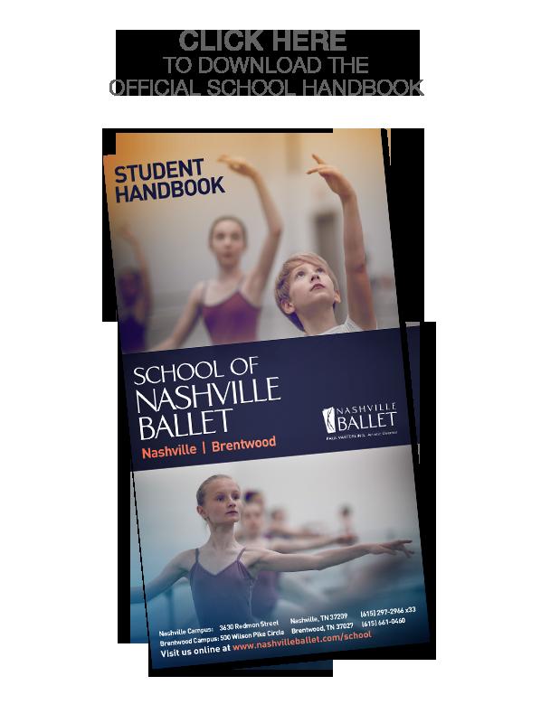 SNB Handbook