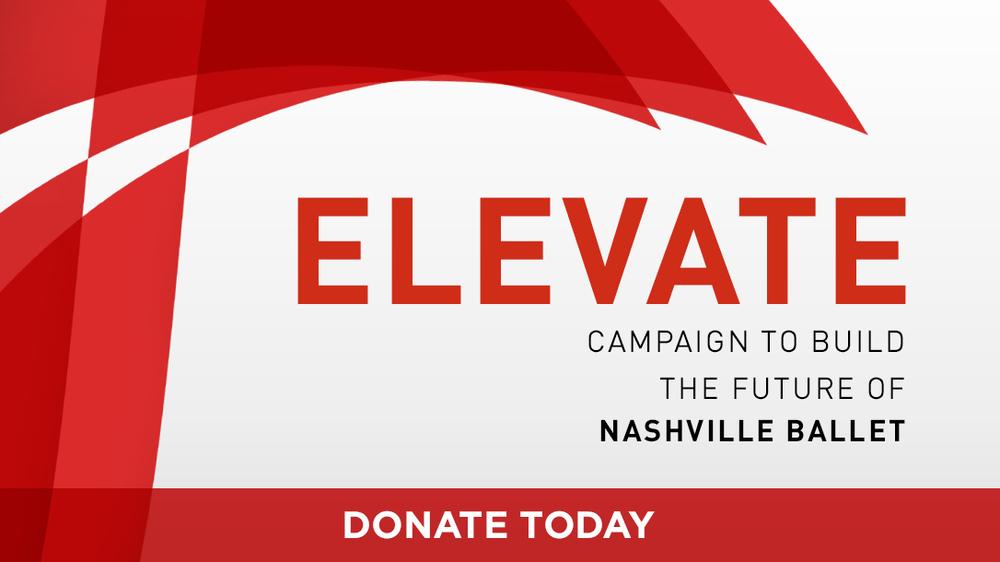 elevate_homepage.jpg