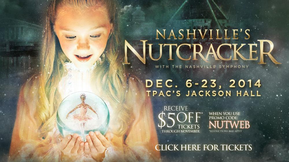 NashvilleNutcracker.jpg