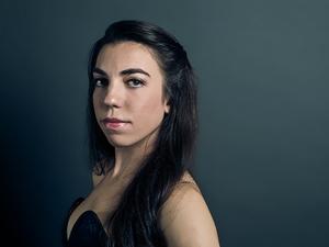 Katie Vasilopoulos