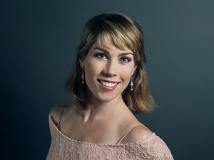 Alexandra Meister