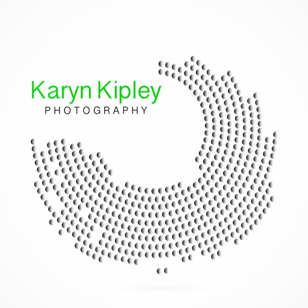 KIPLEY_LOGO_DRAFT.jpg.jpeg