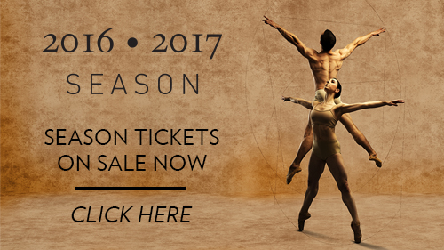 16-17-season-tickets.jpg