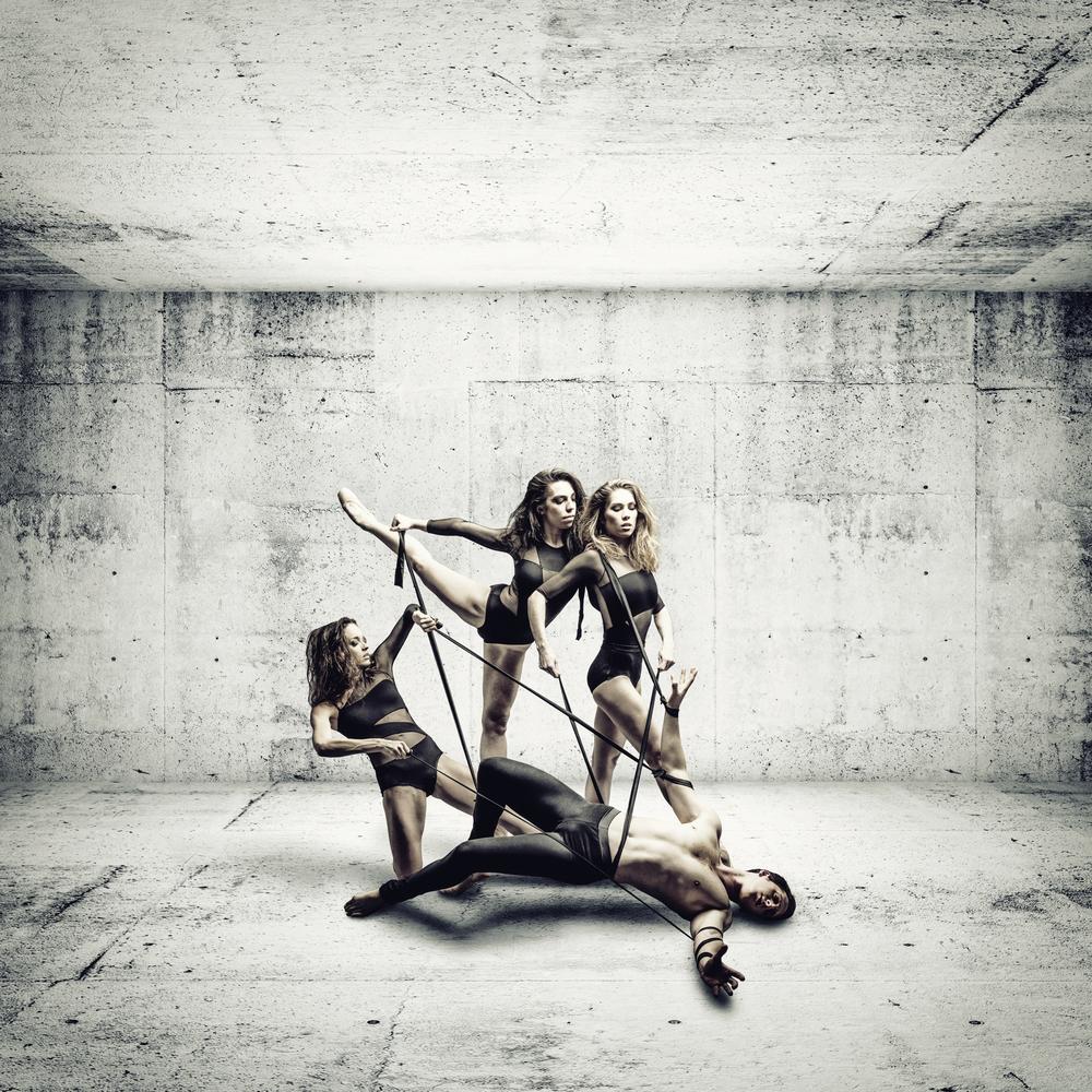 Macbeth-Reduced.jpg
