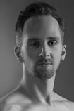 Christopher Stuart Seven Deadly Sins Choreographer & Company Dancer