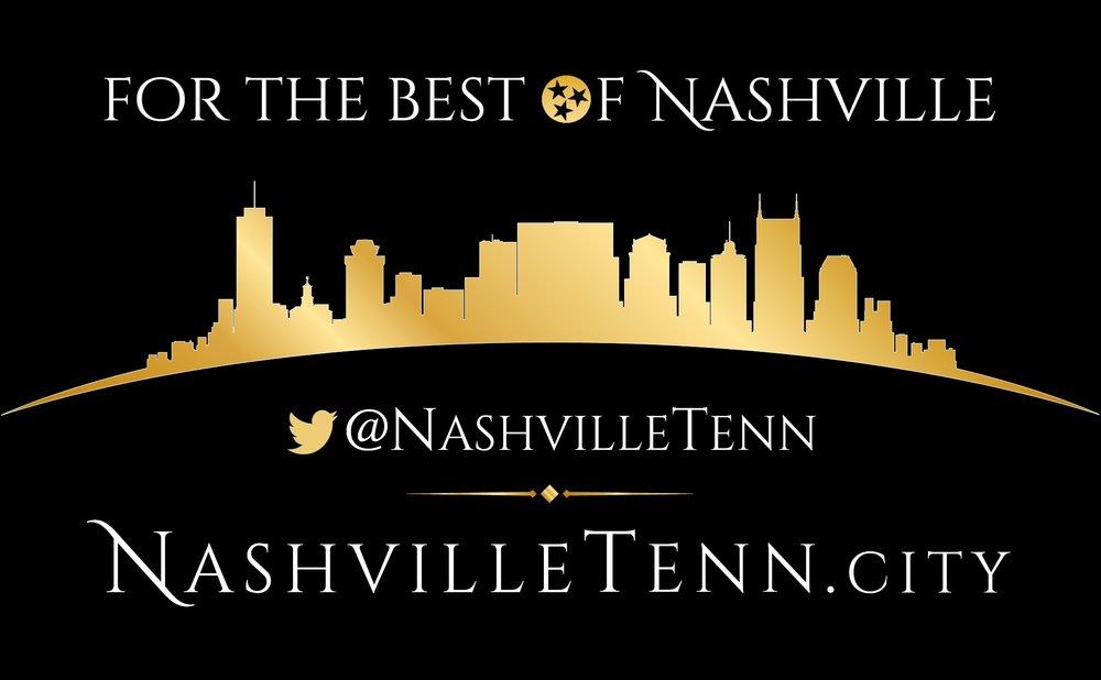 Nashville Tenn Logo.jpg