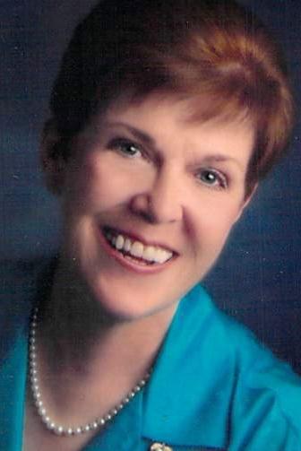 Jane M. Fabian Portrait.jpg