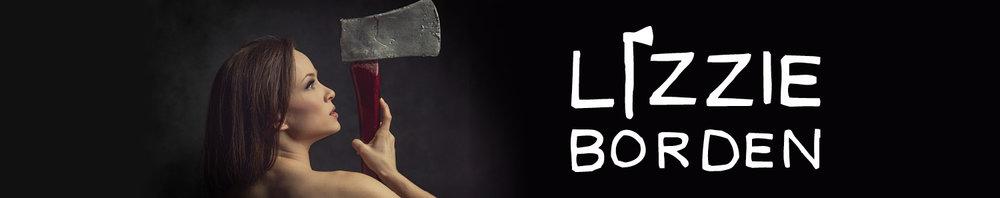 Lizzie-Borden.jpg