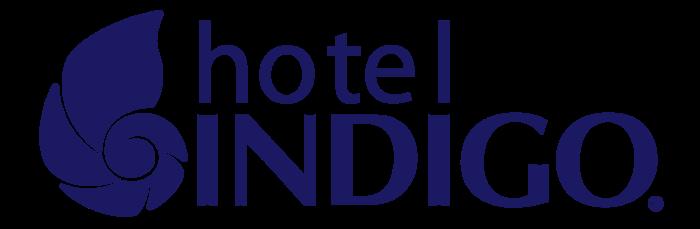 Hotel_Indigo_logo-700x229.png