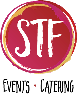 STF-logos-stacked.png