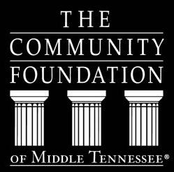 CFMT Logo.PNG