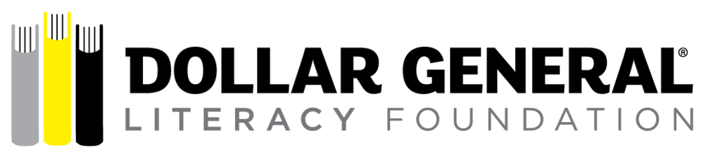 Dollar-General-Literacy-Foundation-LOGO copy.png