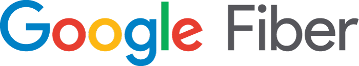 GoogleFiber_Logo_PMSC_Oct17.png